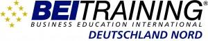 BEI Training Deutschland Nord