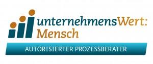 Logo_UWM_Zusatz_Prozessberater_CMYK_300dpi_220mmB